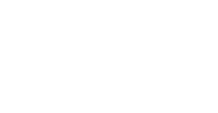 BSI-Assurance-Mark-ISO-27001-KEYWhite