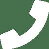 whtie-phone-icon