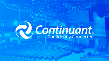 continuant-hairel-acquisition-graphics-continuant logo