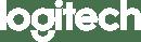 Meeting Rooms-Logitech Logo-Regular Page Image-1