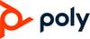Microsoft Teams-Poly Logo-Regular Page Image