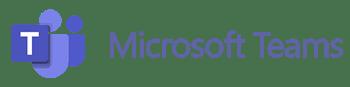 Solutions-Microsoft Teams Logo-Regular Page Image