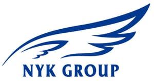 NYK-logo