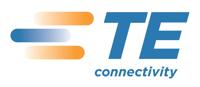 Success Stories-TE Connectivity Logo-Regular Page Image-1