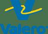 Success Stories-Valero-Logo-Regular Page Image