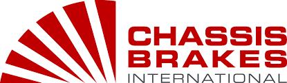 Chassis Brakes logo