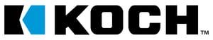 koch-industries-inc-logo-vector-1