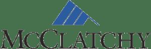 mcclatchy-logo