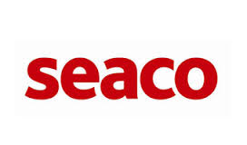 seaco