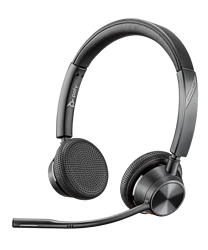 blackwire-3325-1