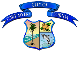 city of fort meyers