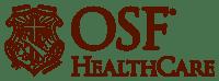 osf-healthcare-logo