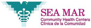 Sea Mar Logo
