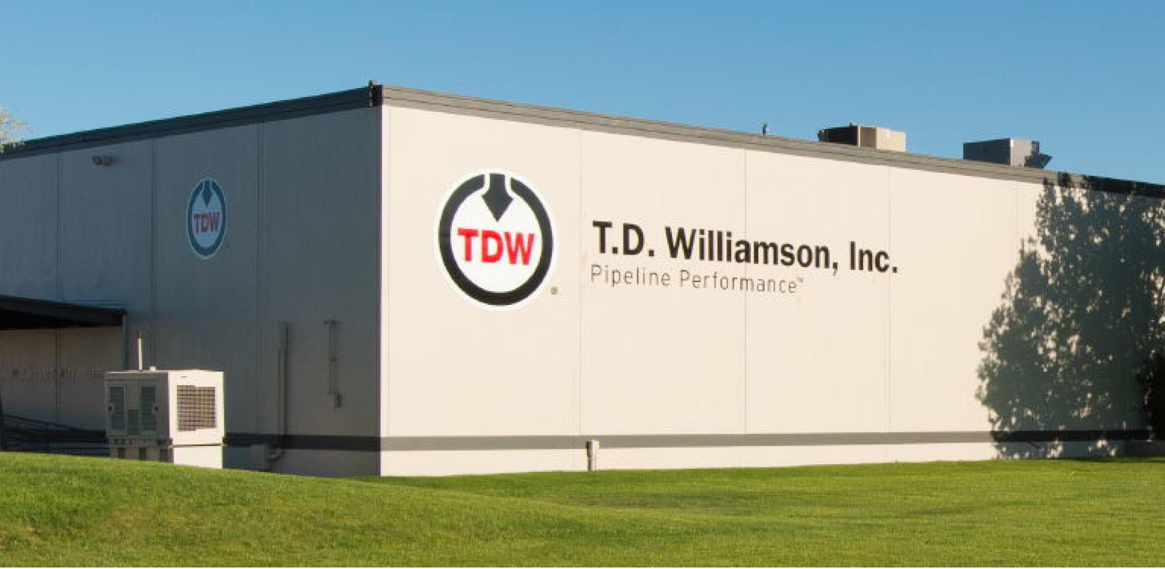 td-williamson2