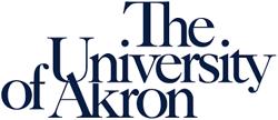 uni of akron
