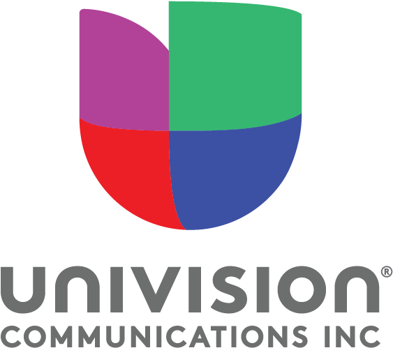 univision-communications-univision-logo