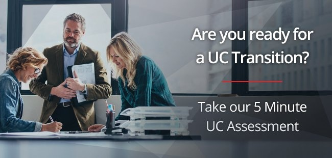 UC Assessment