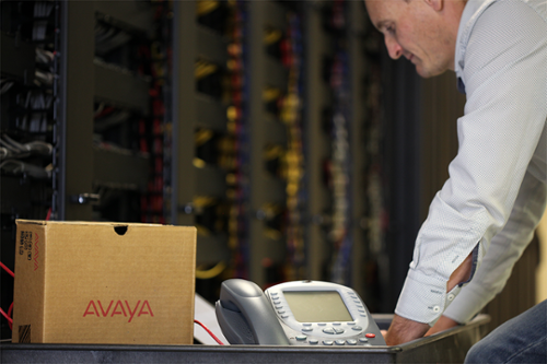 Why Choose Continuant's Avaya Maintenance Advantage Plan