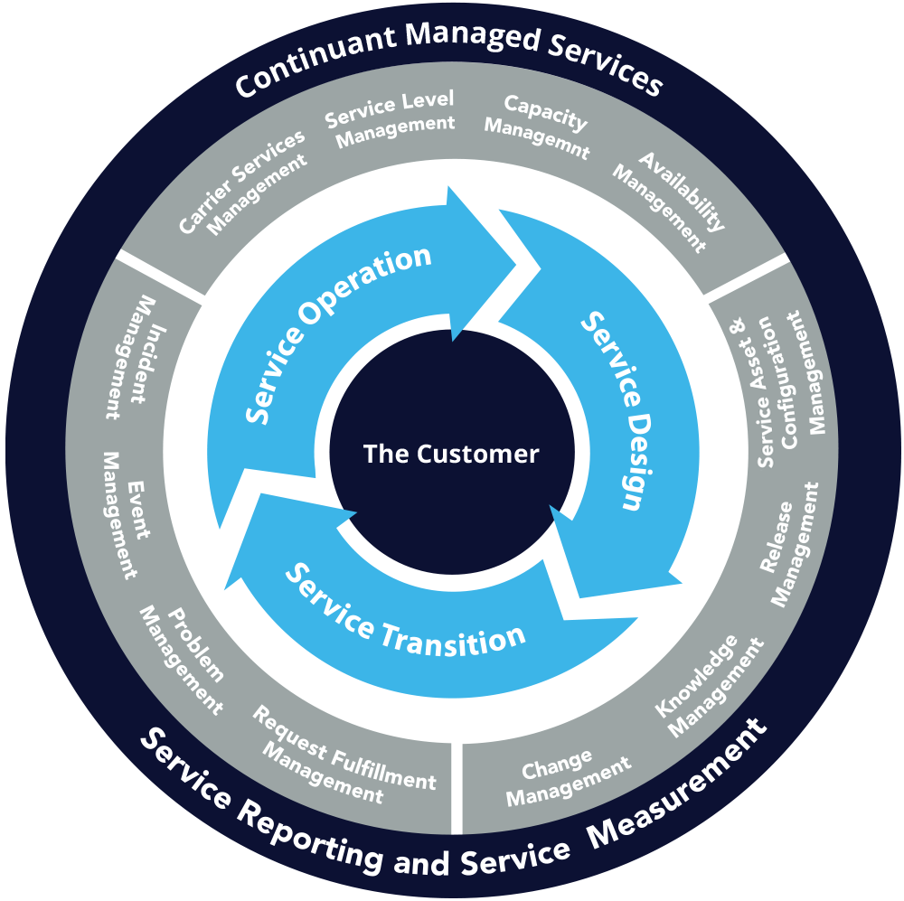 managed-services-graphic