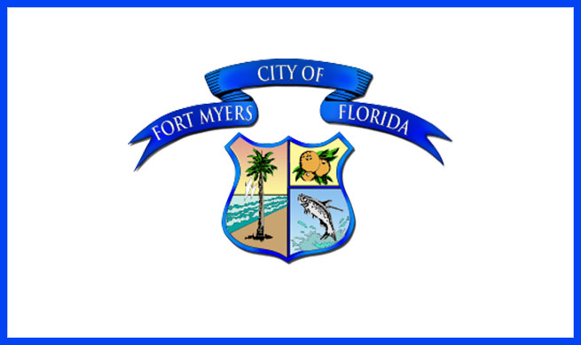 city-of-fort-myers