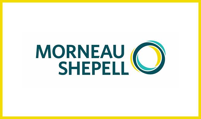 morneau-shepell