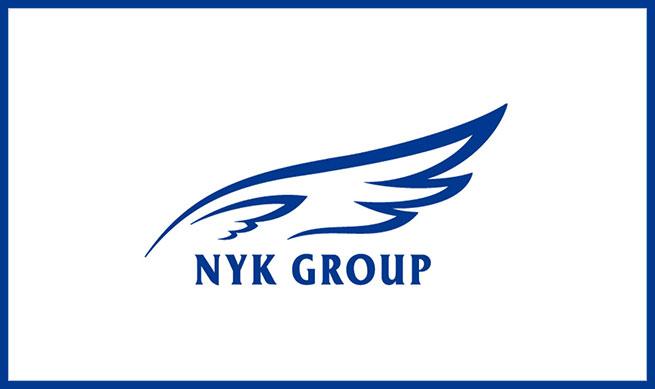 nyk-group
