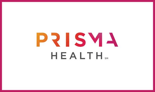 prisma-health