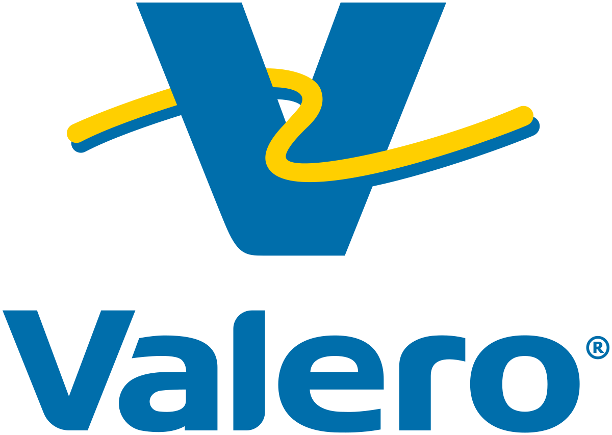Success Stories-Valero-Logo-Regular Page Image