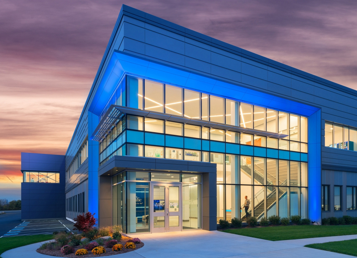 boston-scientific-corporation-offices-quincy-margulies-perruzzi-architects-17-1200x869